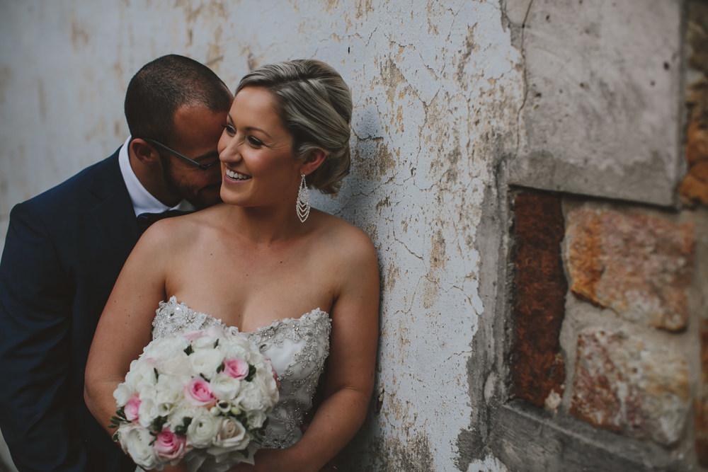 099_Amber+Filipe_blog.jpg