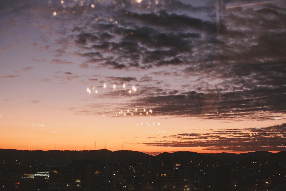107_Amber+Filipe_blog.jpg
