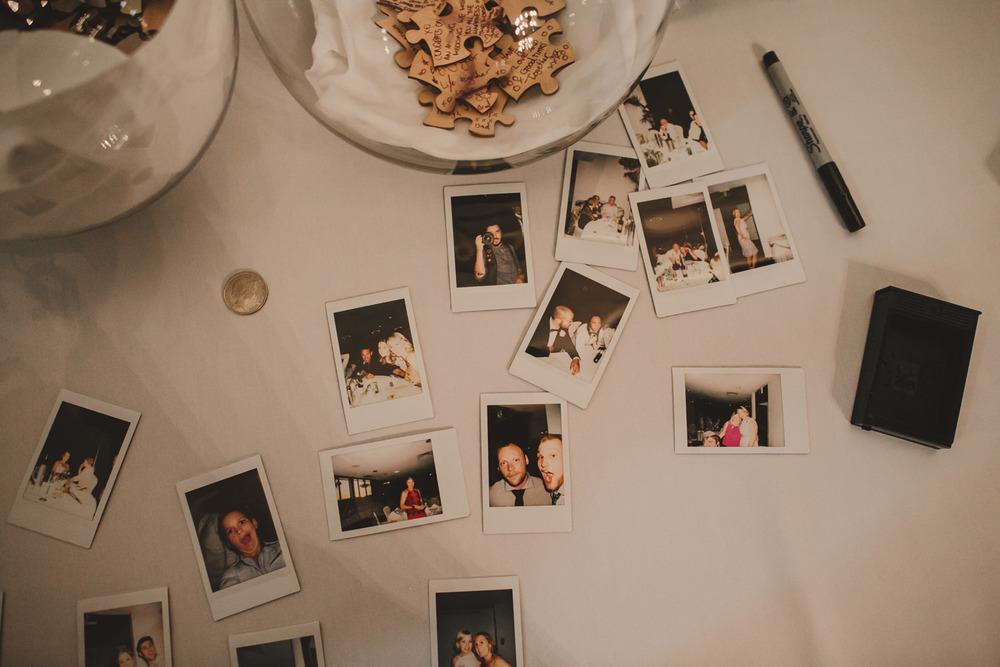 130_Amber+Filipe_blog.jpg