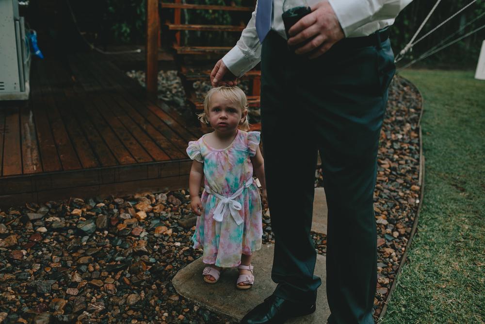 038_Carly+Ryan_Luke Going.jpg