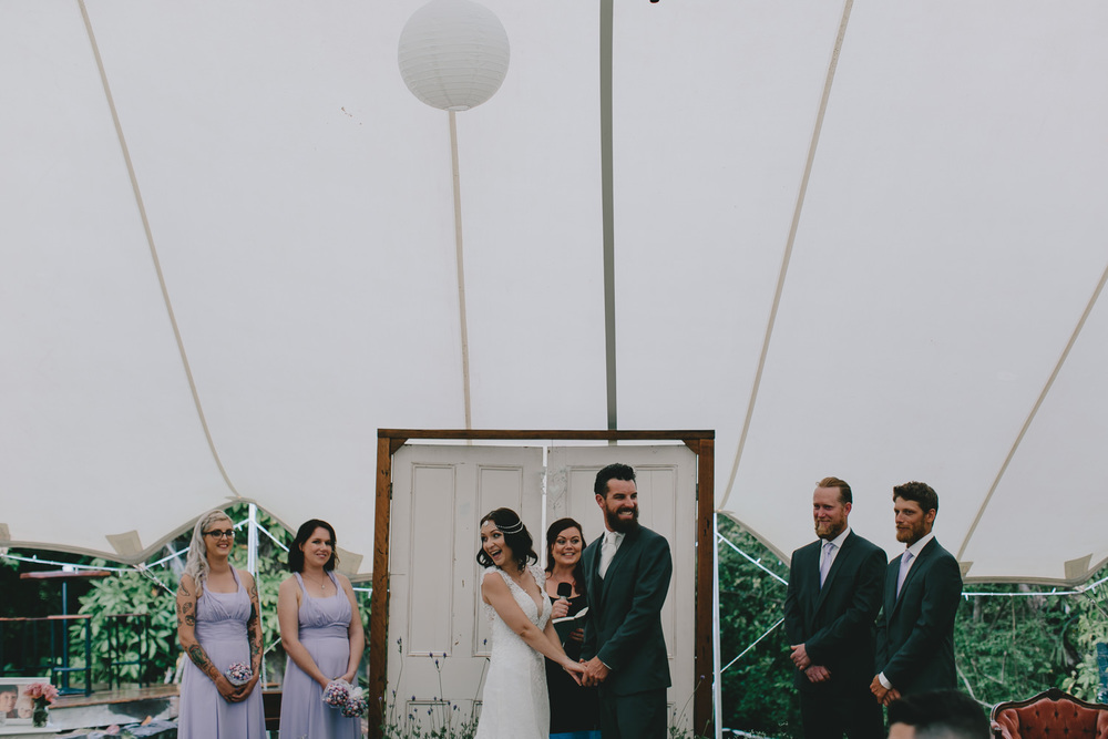 055_Carly+Ryan_Luke Going.jpg