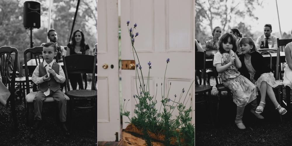 059_Carly+Ryan_Luke Going.jpg
