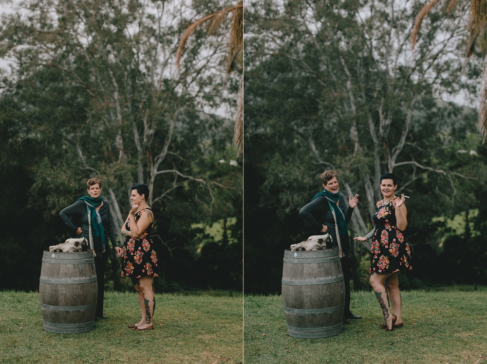 076_Carly+Ryan_Luke Going.jpg