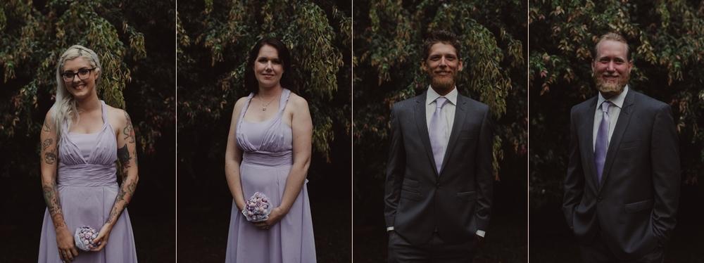 086_Carly+Ryan_Luke Going.jpg