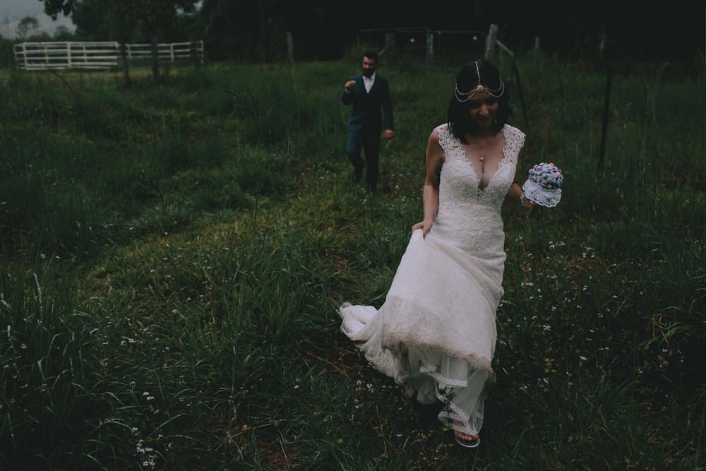 089_Carly+Ryan_Luke Going.jpg
