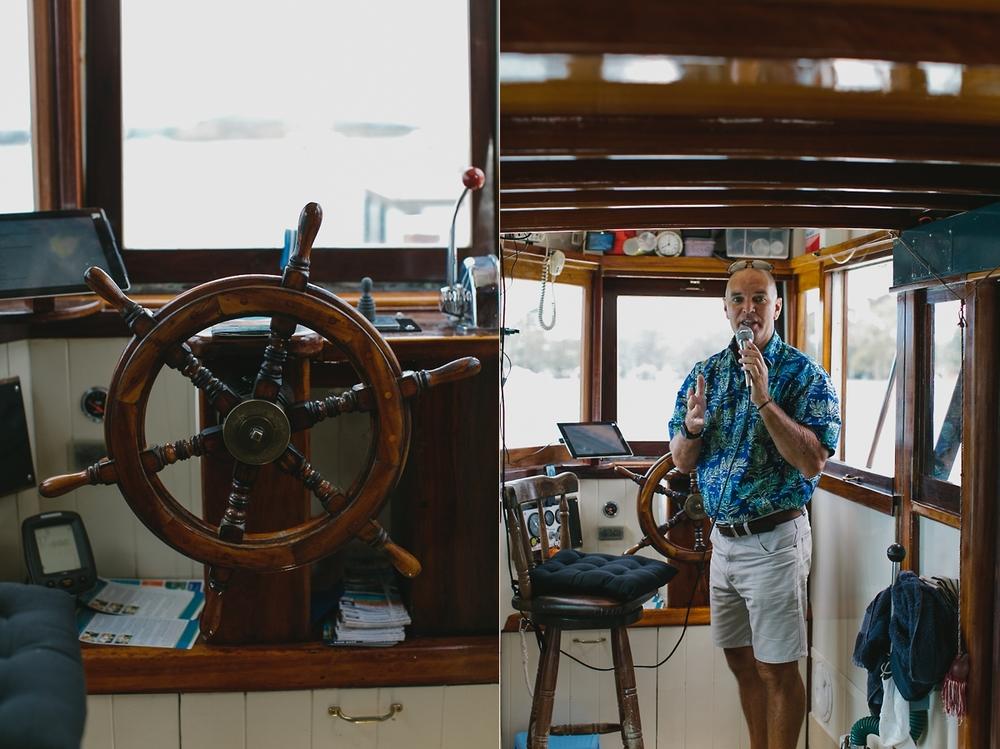 072_Luke Going_Jodie+Tom_blog.jpg