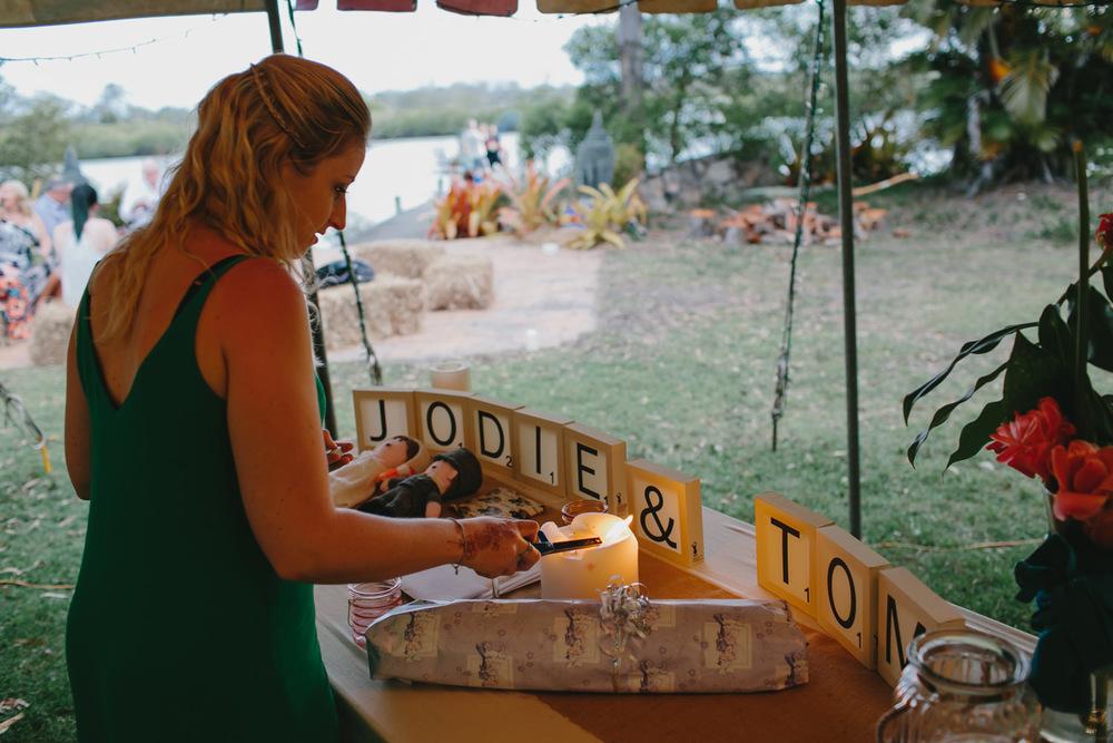 174_Luke Going_Jodie+Tom_blog.jpg