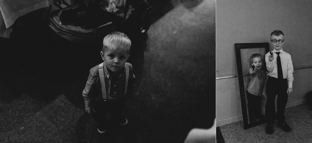 199_Amy+Justin_BLog.jpg