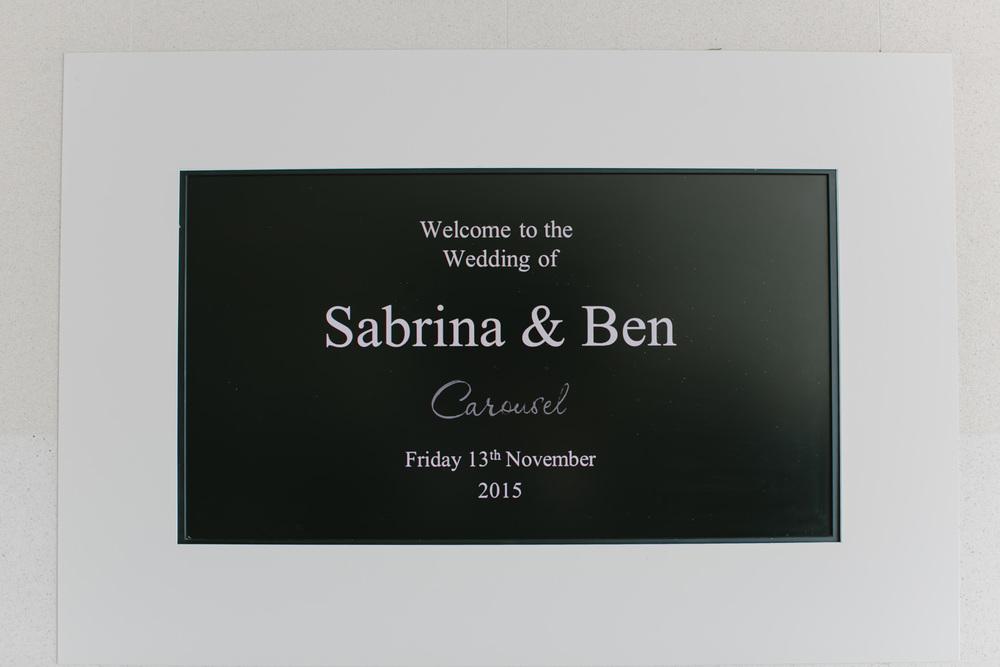 096_Sabrina+Ben_Luke Going.jpg