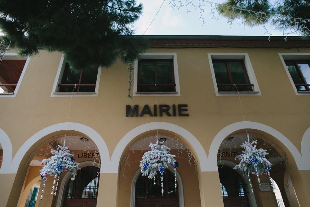 098_Marie+Nick_blog.jpg