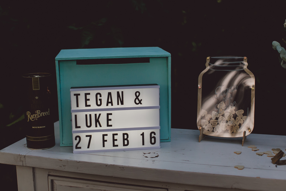 167_Tegan+Luke_Blog.jpg