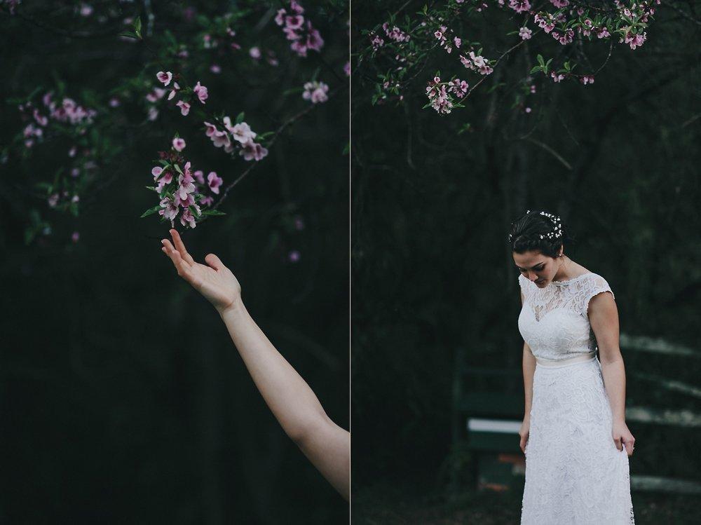 151_Jelena+Hamish_Blog.jpg
