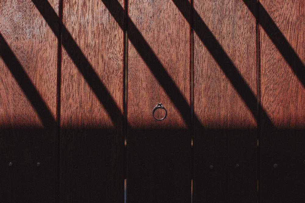 003_Sarah+Tim_blog.jpg