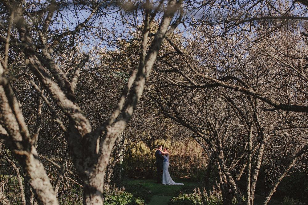 126_Sarah+Tim_blog.jpg