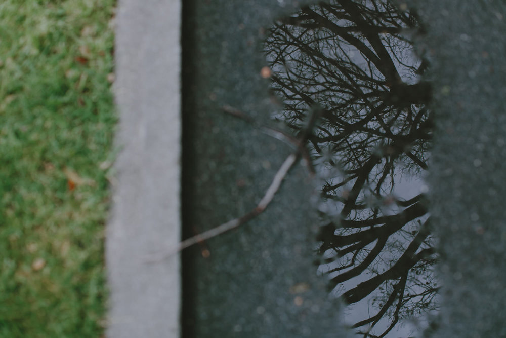 016_Ai+Justin_blog.jpg