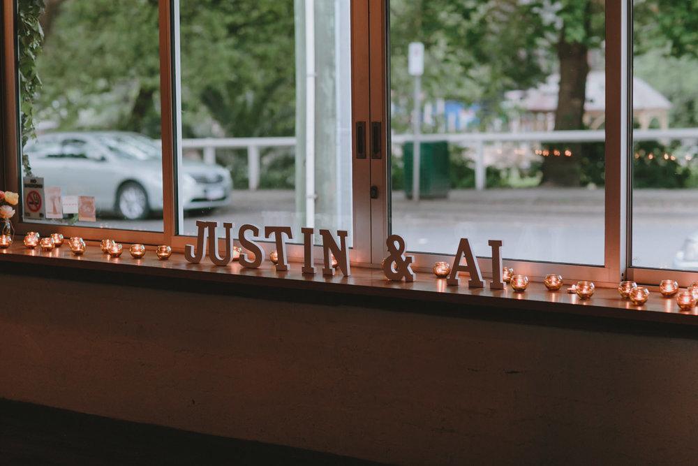 192_Ai+Justin_blog.jpg