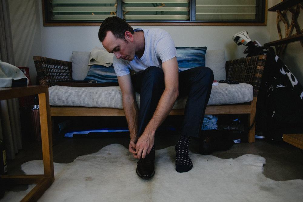 011_Brydie+Michael_blog.jpg