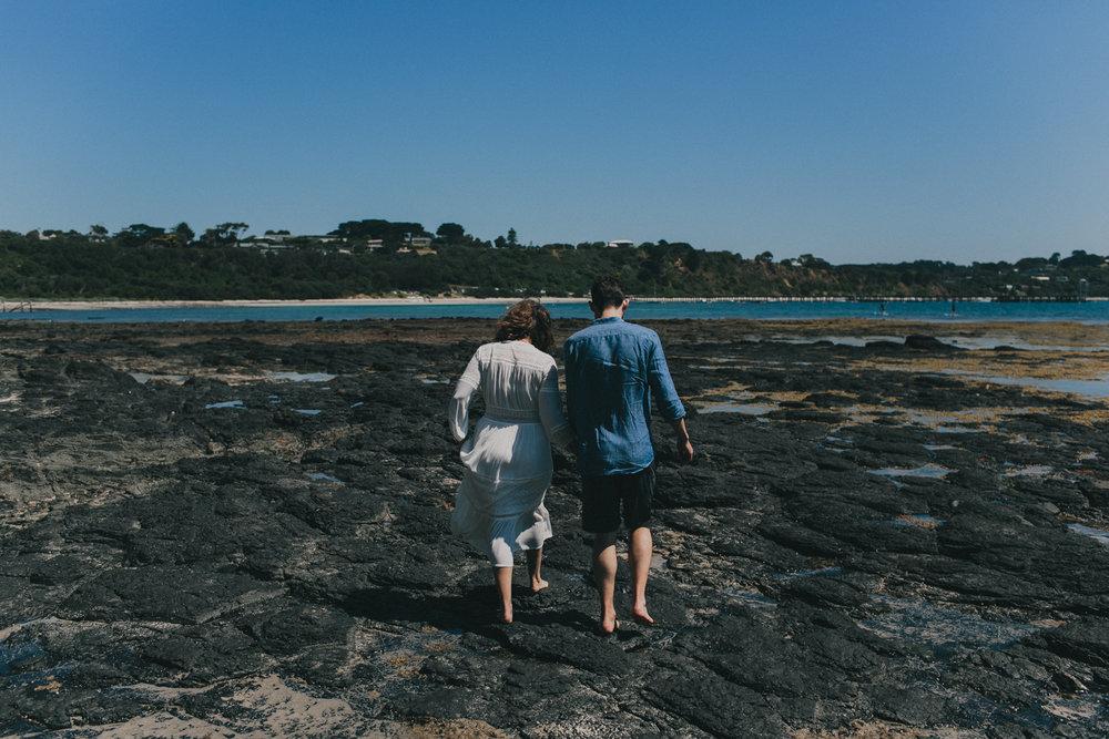 Australian Wedding Photographer