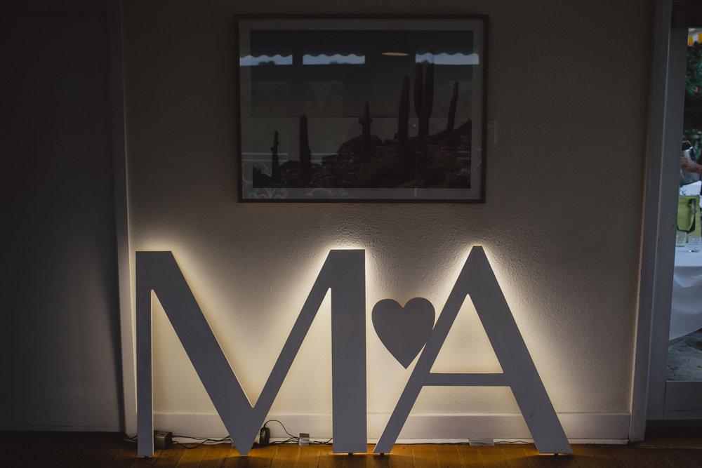 176_Marta+Andy_blog.jpg