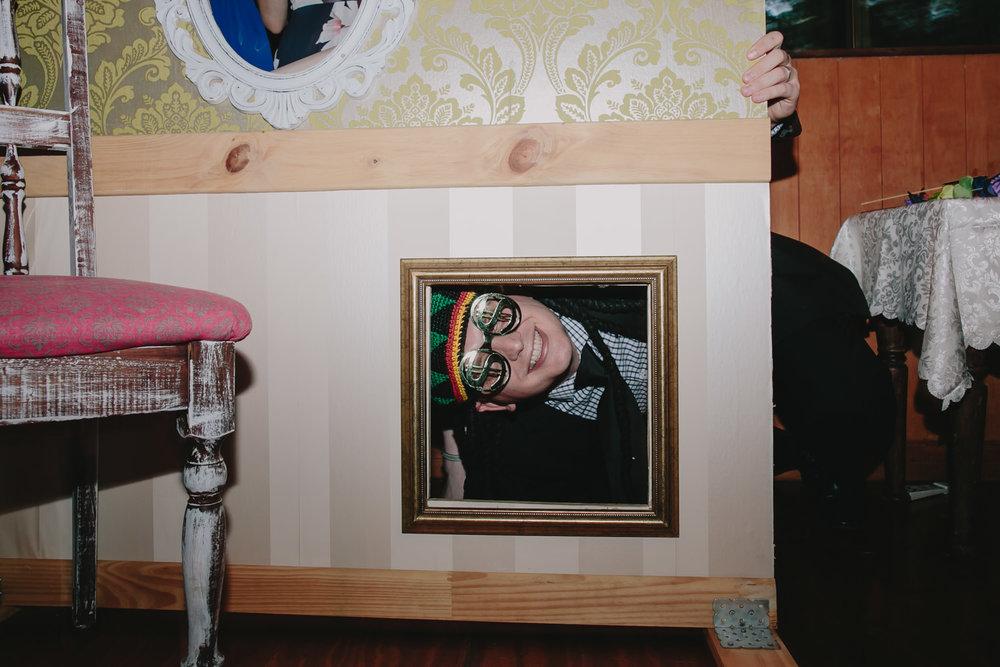 135_Maddy+Shane_Blog.jpg