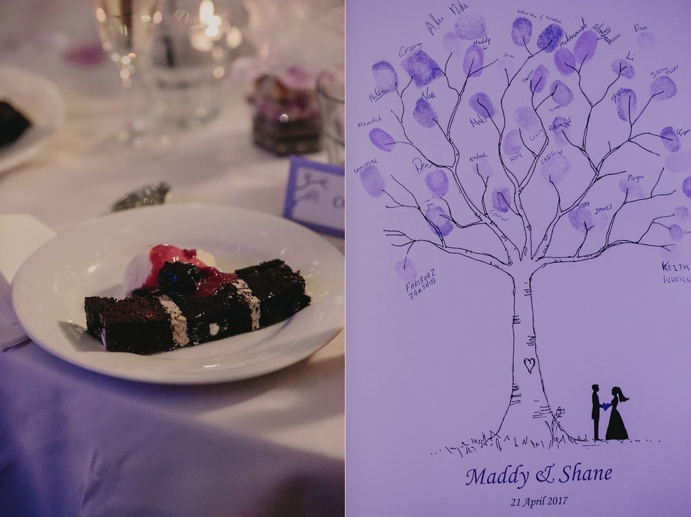 155_Maddy+Shane_Blog.jpg