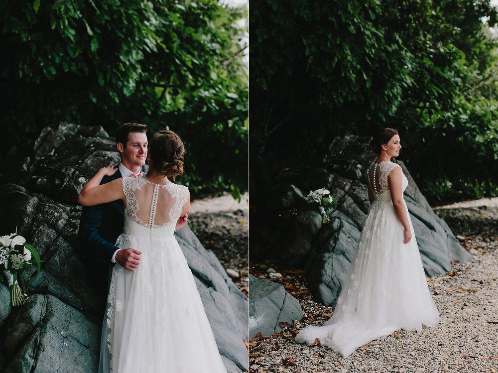 114_Kathleen+Kieran_Blog.jpg