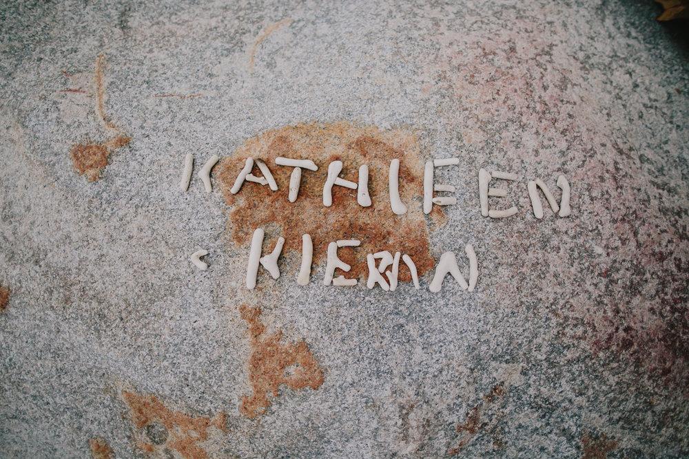 140_Kathleen+Kieran_Blog.jpg