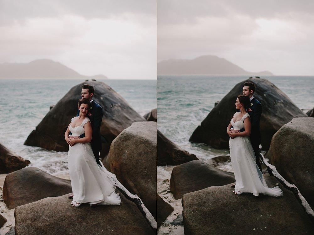 147_Kathleen+Kieran_Blog.jpg