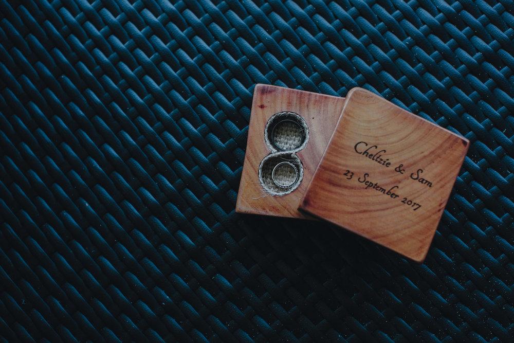 003_Cheltzie+Sam_blog.jpg