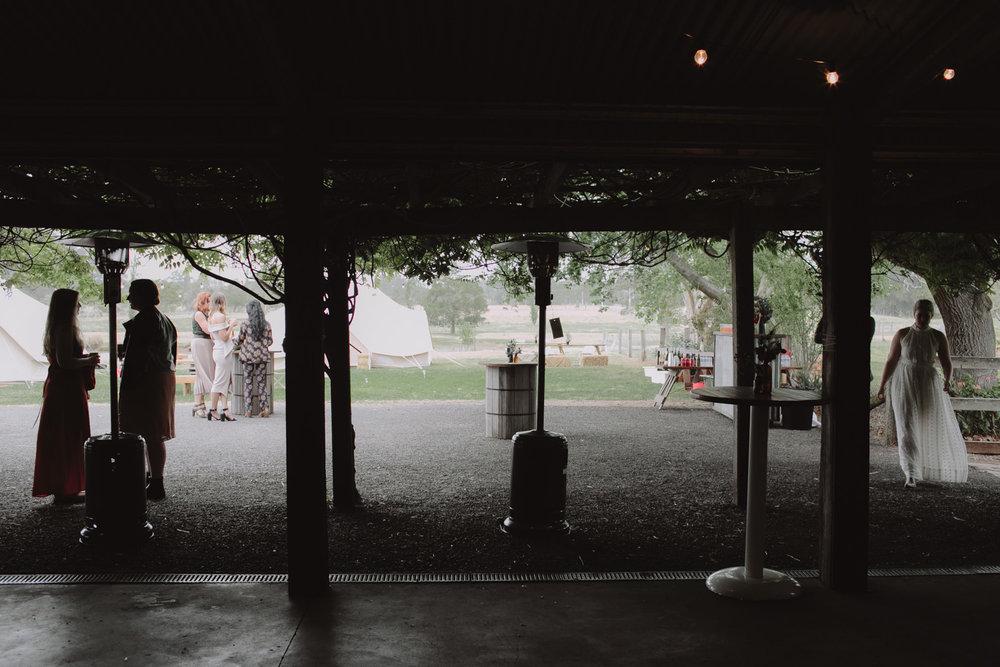 142_Zoe+Lachlan_Blog.jpg