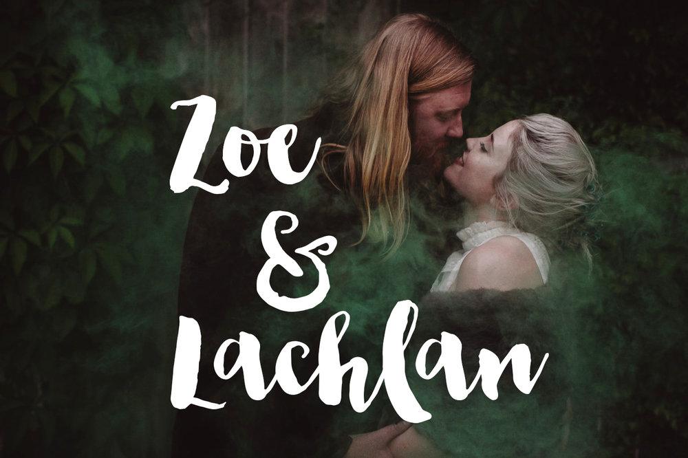 001_Zoe+Lachlan_Blog copy.jpg