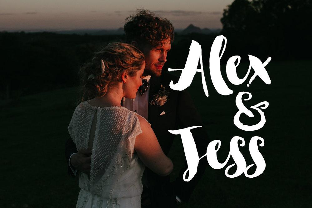 001_Jess+Alex_blog copy.jpg