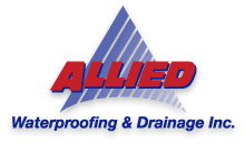 allied-header-logo.png