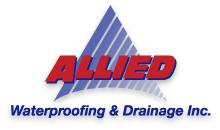 allied-header-logo.png