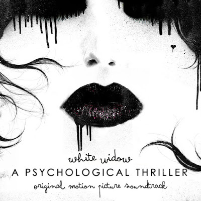 A Psychological Thriller White Widow