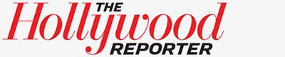 logo_hollywoodreporter1.png