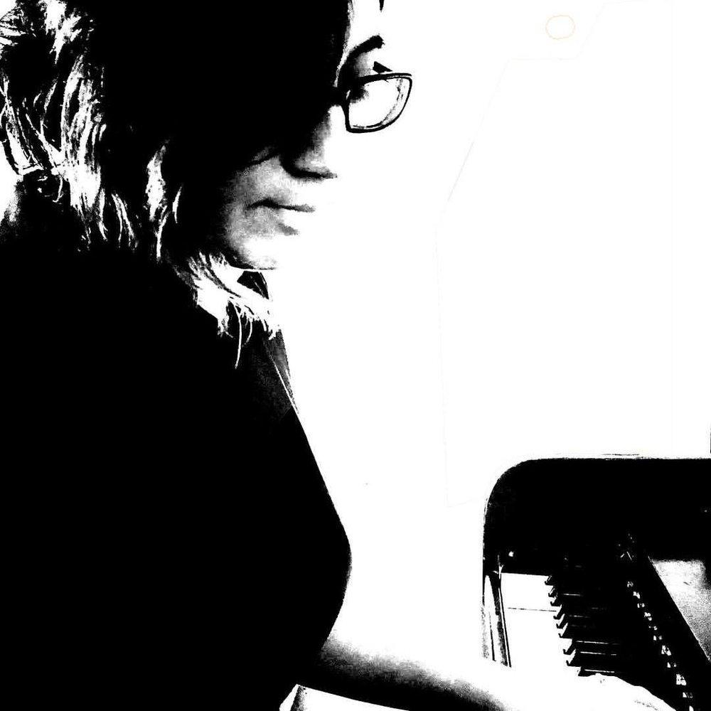 Carla Patullo