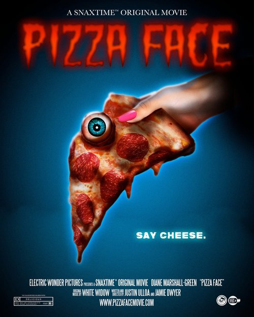 PizzaFacePoster_short.jpg.jpeg