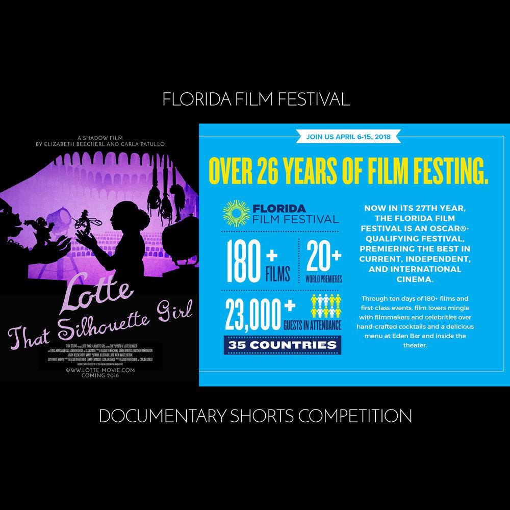 Florida Film Festival.jpg