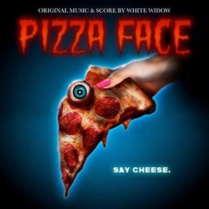 Pizza-Face.jpg