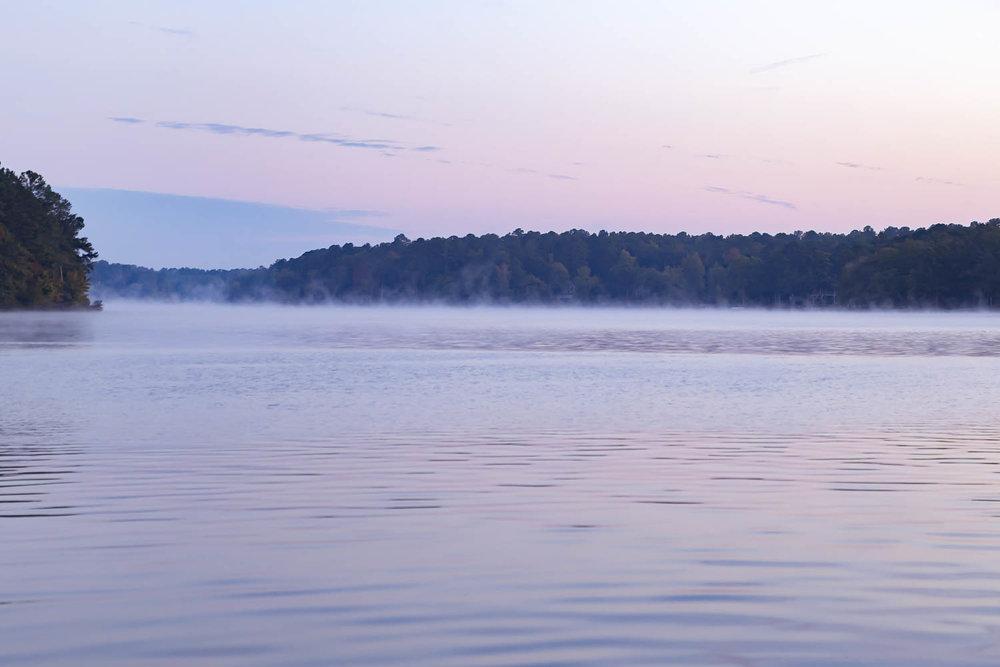 LakeOconee_01.jpg
