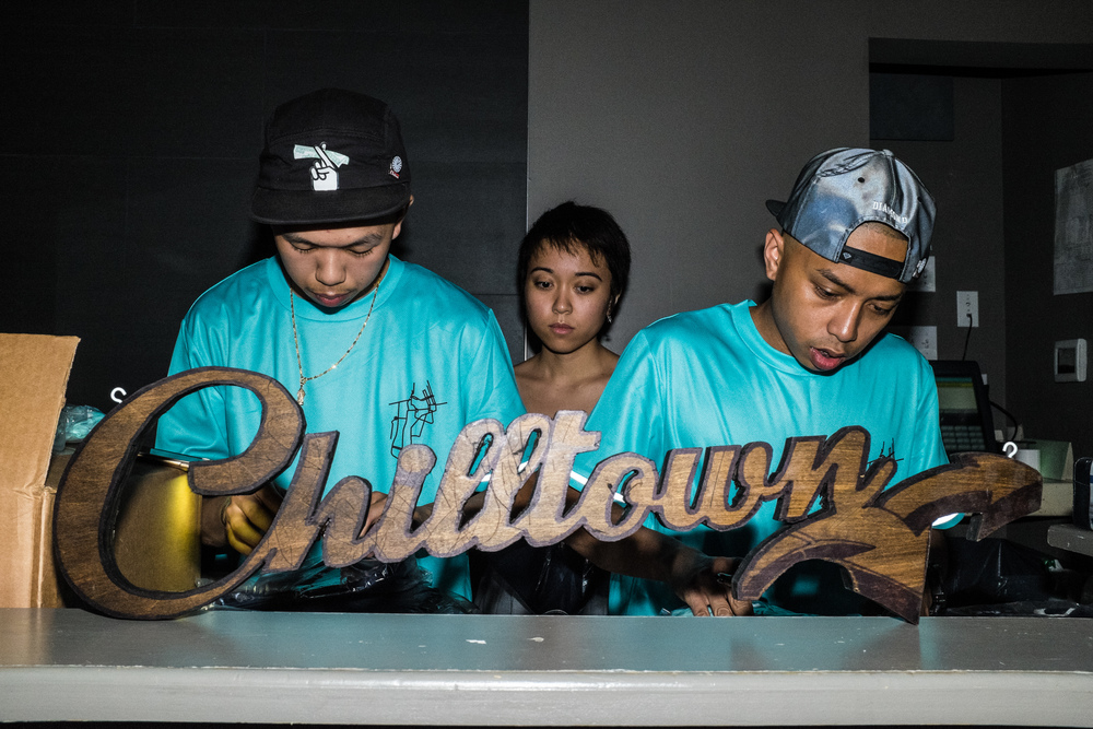 www.chilltowncollective.com
