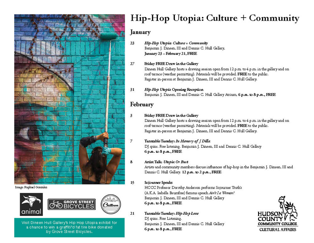 Cultural Affairs - Hip Hop Flyer Spring 2017.jpg