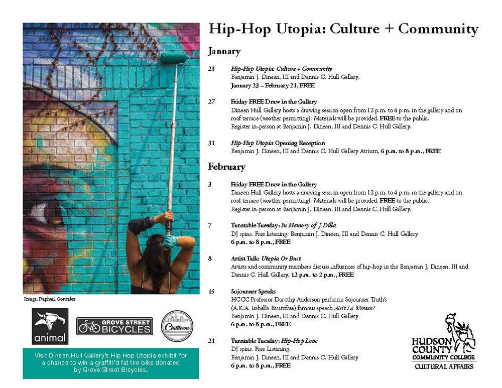 Cultural Affairs - Hip Hop Flyer Spring 2017.jpg
