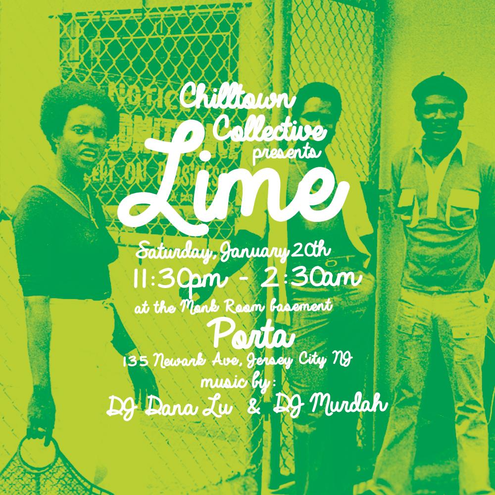 Lime-Jan2018.jpg