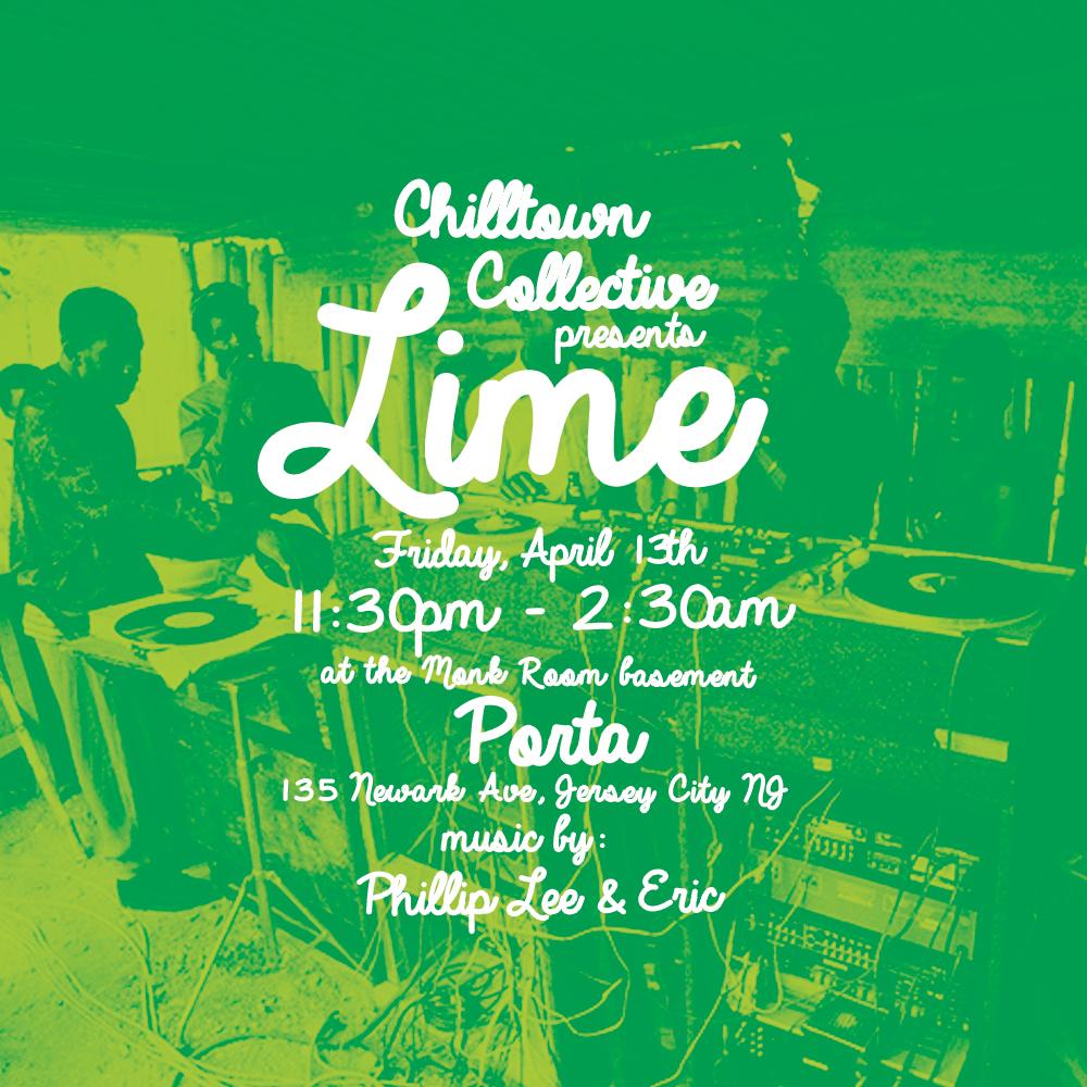 Lime-Porta-April.jpg