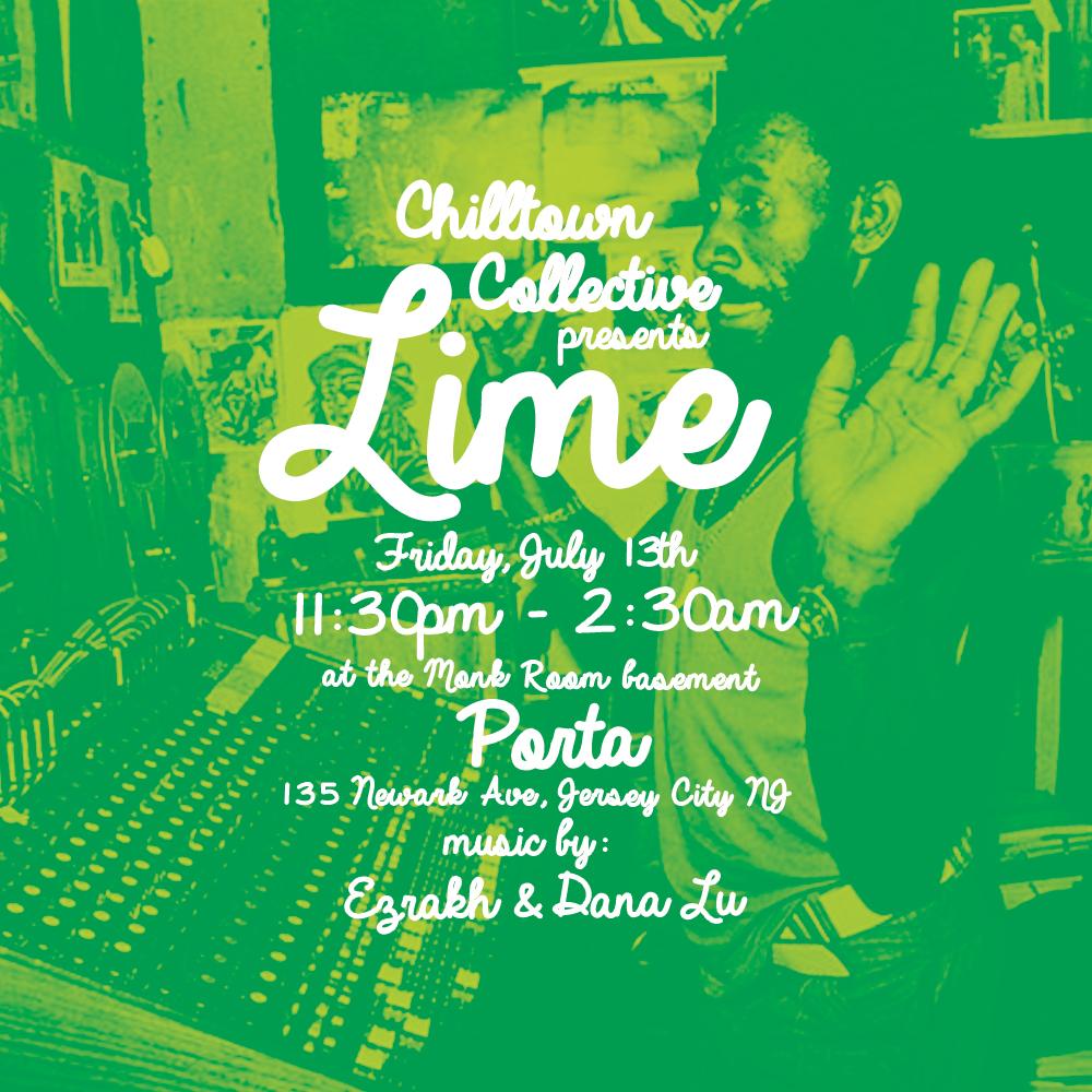 Lime-Porta-July.jpg