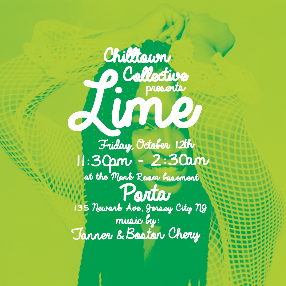 Lime-Porta-Oct.jpg