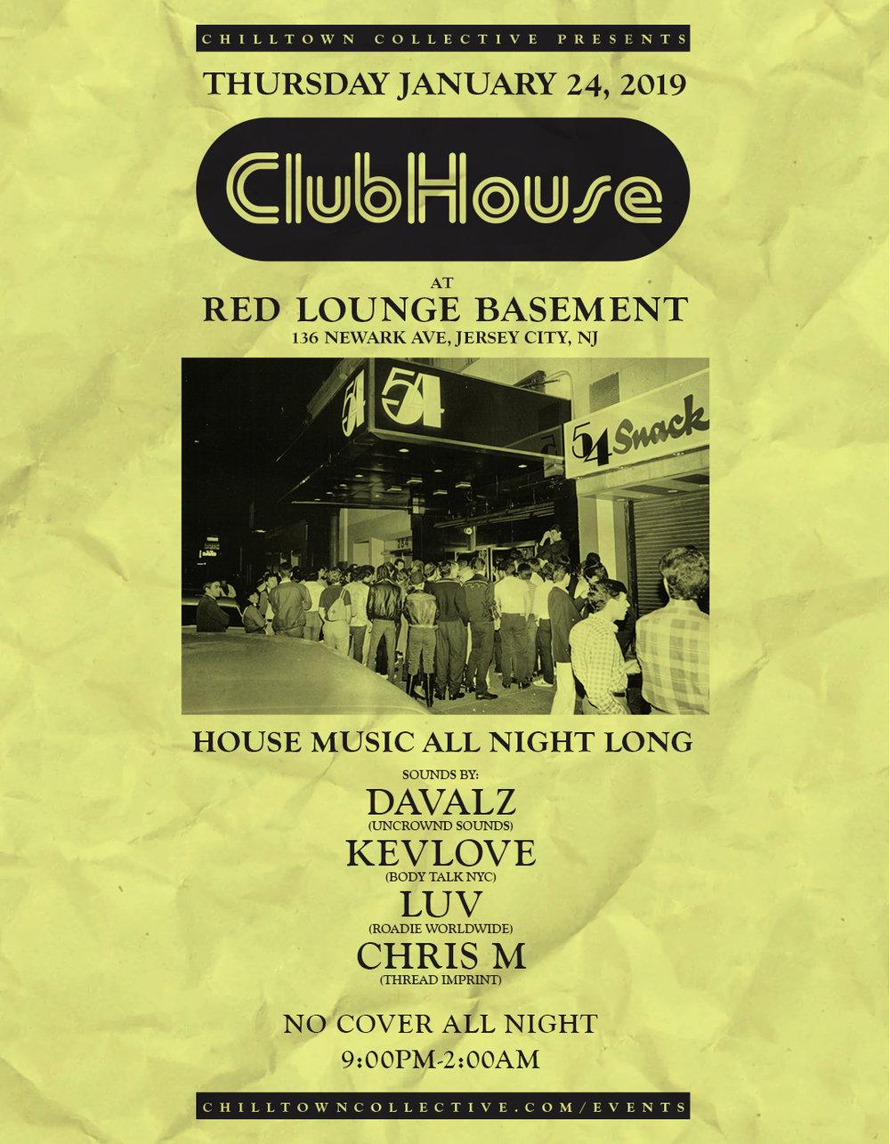 clubhouse_jan24.jpg