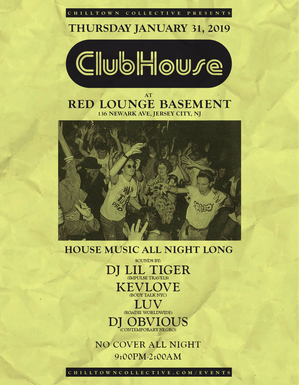 clubhouse-JAN31.jpg